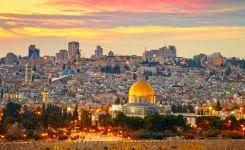 أهمية القدس بالنسبة للمسلمين وهل لليهود حقٌّ فيها