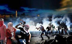 """الهيئة الوطنية لمسيرة العودة تعلن الجمعة القادم """"جمعة القدس"""""""