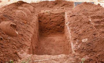 الشوق لنعيم القبر